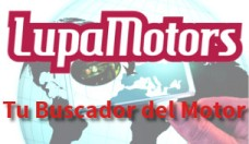 lupamotors (1)