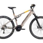 Bicicletas eléctricas Peugeot