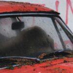 como limpiar los cristales de tu coche
